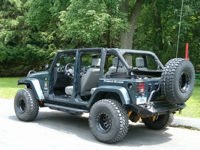 I Know That My Jeep Is A Gas Guzzler But Look What It Can Do Lifted Jeep Jeep Truck Jeep Wrangler