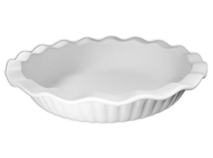 Pie Pan - Paint Your Own Ceramic - Paint-a-Potamus