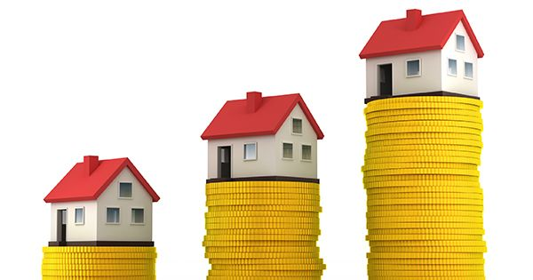 As a seller, you will be most concerned about 'short term price' – where home values are headed over the next six months. As either a first time or repeat buyer, you must not be concerned only about price but also about the 'long term cost' of the home.