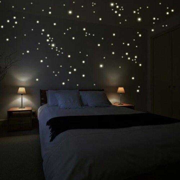 #starlight