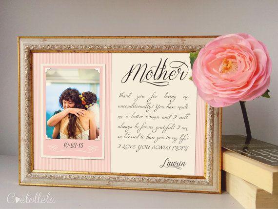 63 best Wedding Picture Frames images on Pinterest | Bridal ...