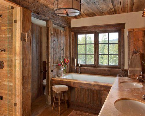 Western Bathroom Designs interesting western bathroom designs decor ideas for with decorating
