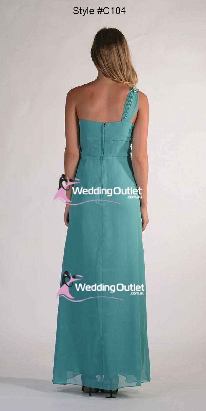 34 best Purple Bridesmaid Dresses images on Pinterest | Brides ...