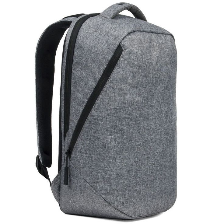 New Fashion School Backpack Computer Notebook Bag For 14 15 Inch Laptop #Tigernu