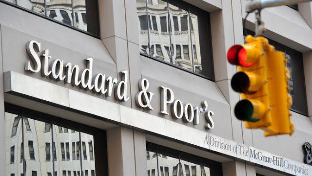 Vergonha mundial Standard & Poor's rebaixa grau de investimentos do Brasil para a categoria 'lixo'' | SINTESE NEWS  http://w500.blogspot.com.br/