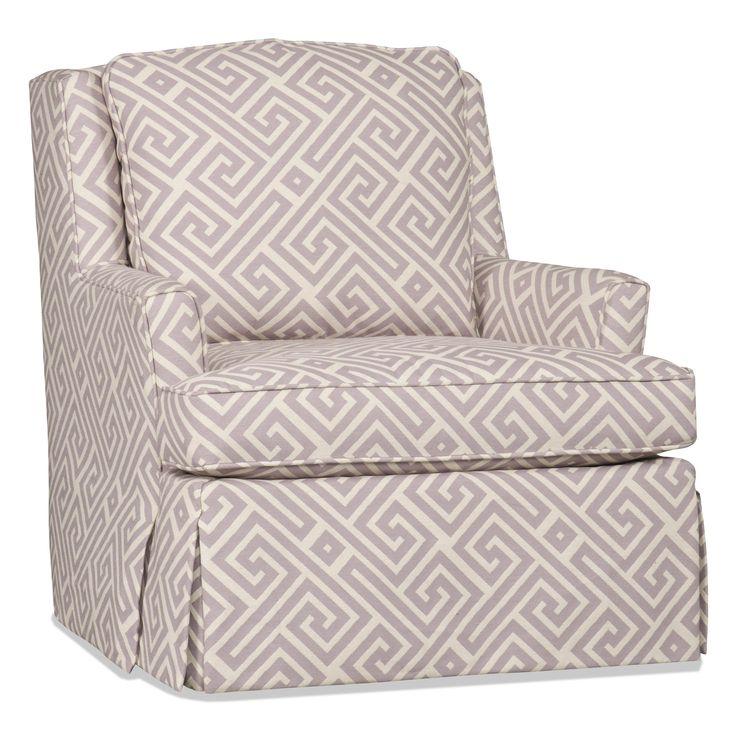 Bailey Collection | Sam Moore Furniture From Home Gallery Stores, An  Authorized Dealer, Has The Guaranteed Lowest Price, Free* Delivery And  In Home Setup* ...