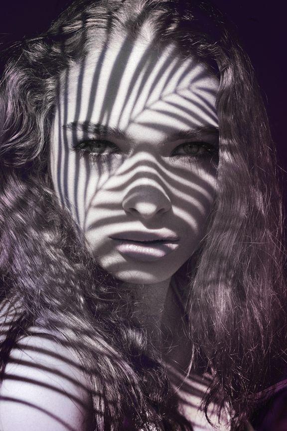 81 besten Fine Art Bilder auf Pinterest   Modefotografie, Schöne ...