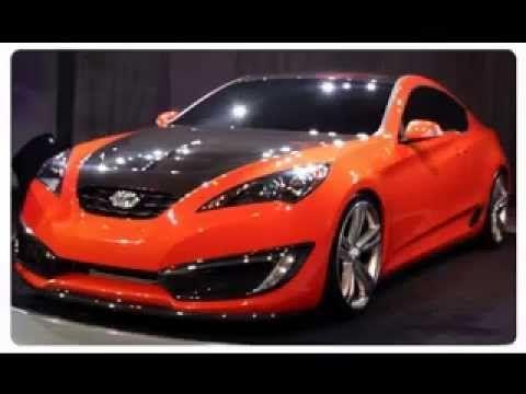 Best cheap luxury cars