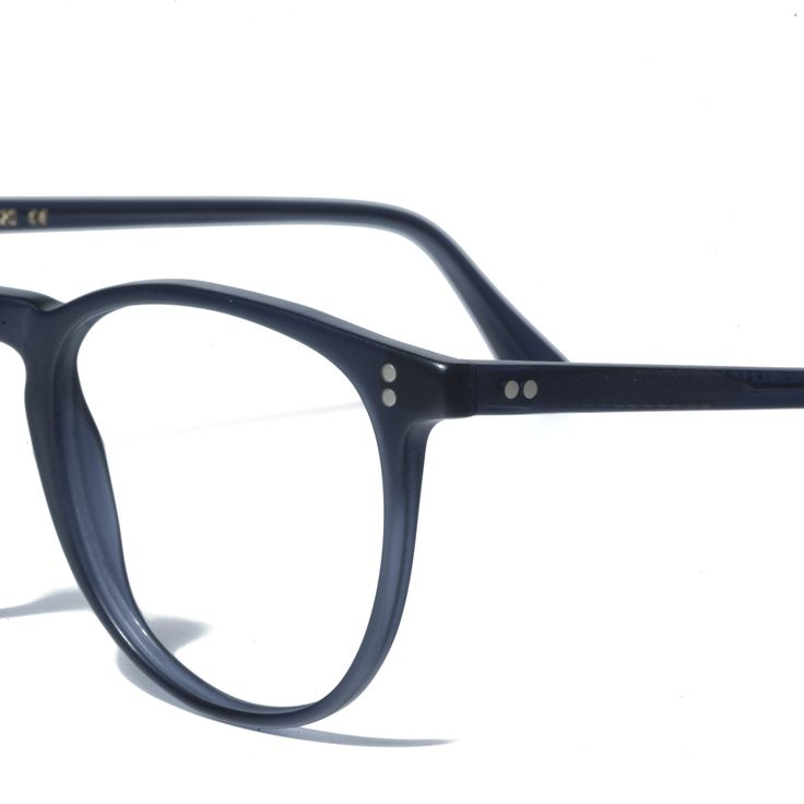 L.G.R sunglasses Mod. NUBIA navy blue matt