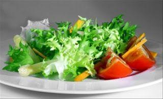 Cómo Reducir el Colesterol de Manera Rápida y Natural?   http://ow.ly/obps0   otros post en http://bajacolesterol.blogspot.com/