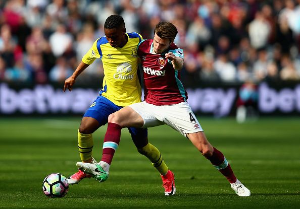 #rumors  West Ham United FC transfer news: Hammers flop Havard Nordtveit linked with return to Germany