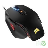 M65 Pro RGB Gaming Mouse