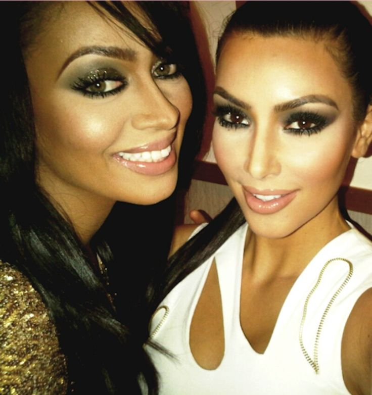 best 25 bad contouring ideas on pinterest contouring