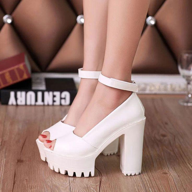 #aliexpress, #fashion, #outfit, #apparel, #shoes #aliexpress, #Platform, #shoes, #heels, #women, #pumps, #summer, #shoes