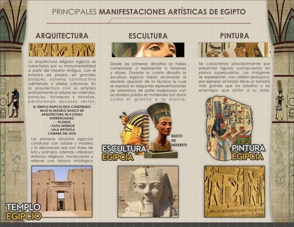 Baños Egipcios Antiguos:Galleries on Pinterest