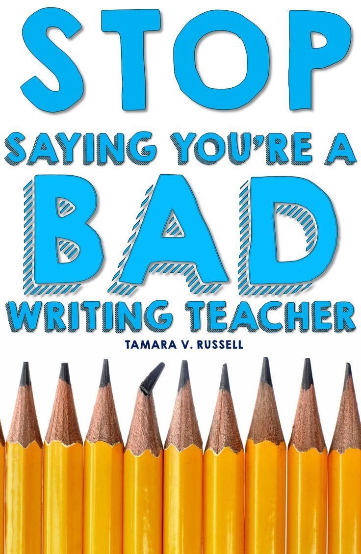 A FREE progression for first grade writing and some great tips to consider when thinking about how to teach writing in a primary classroom