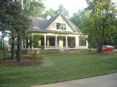 31 best tucker bayou house images on pinterest | house floor plans