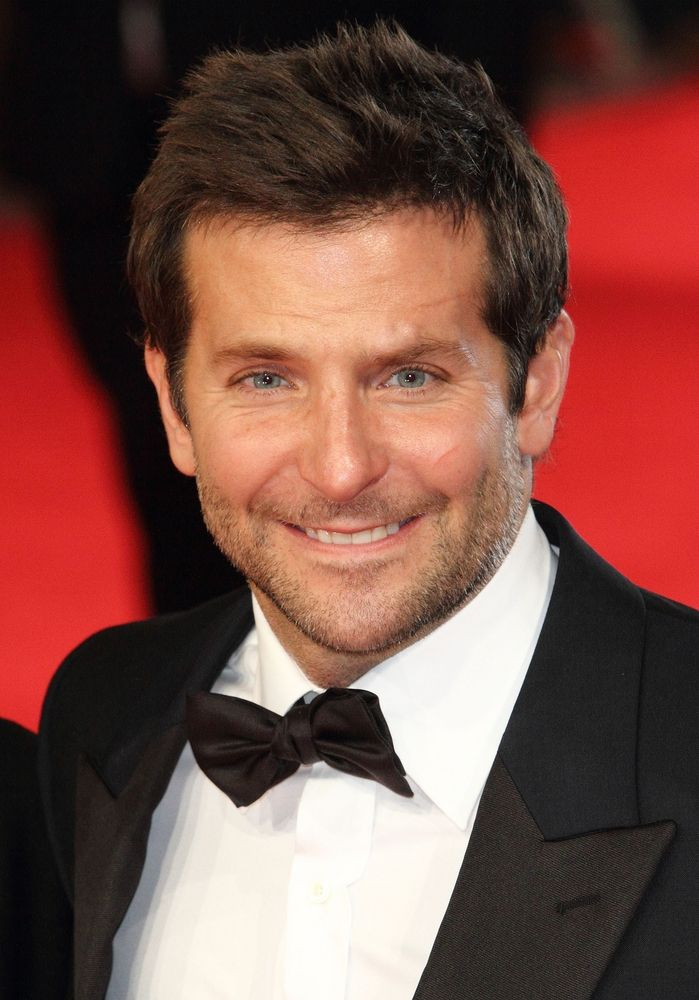 The 25+ best Bradley c... Bradley Cooper Date