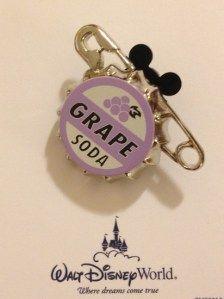 Your Walt Disney World Souvenir Selfies…and a new theme! - www.wdwradio.com
