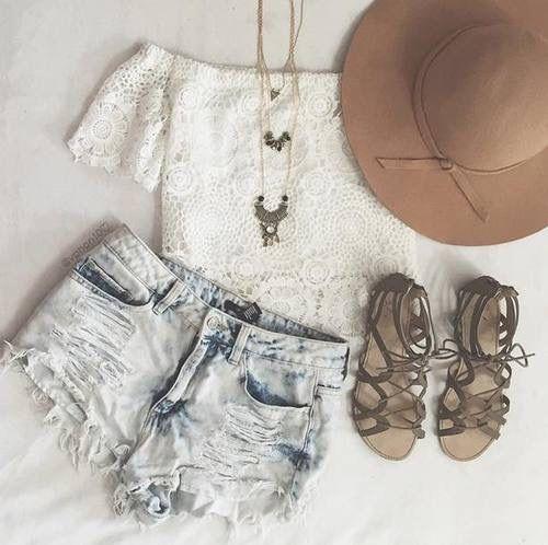 Moda & Vestidos ♥                                                       …