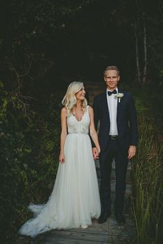 whismical forest and woodland wedding inspiration for 2017