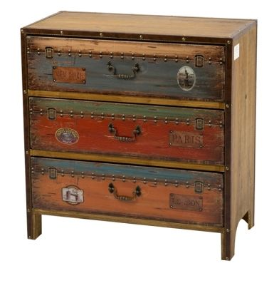 cheap bedroom dresser drawers on sale you will love this accent rustic dresser it has