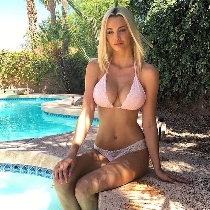 Topless Other models nude (62 images) Young, 2017, legs