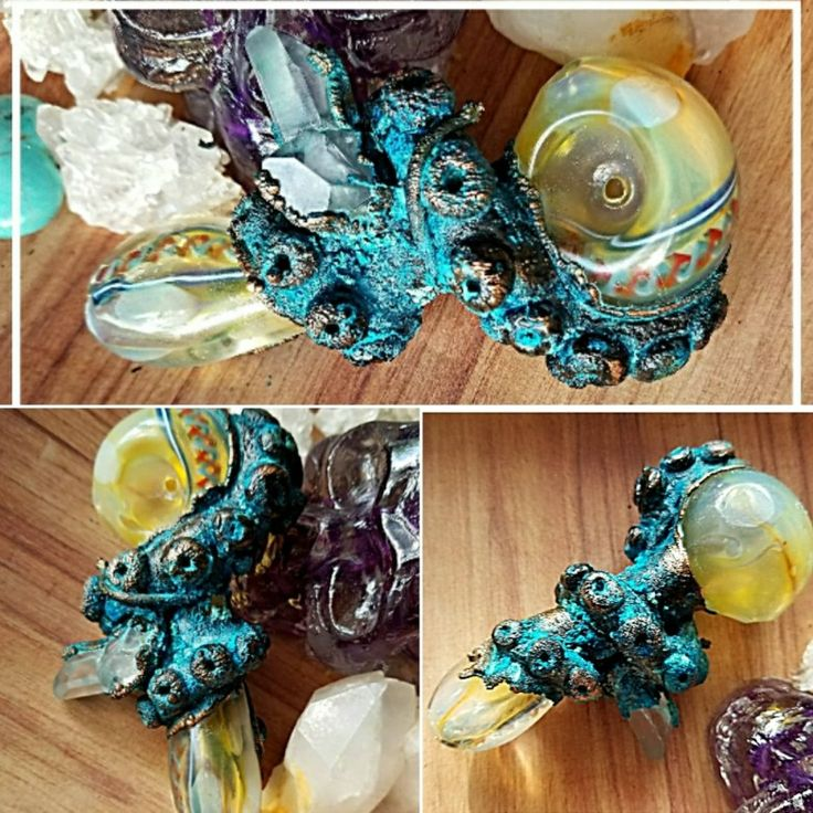 If you are looking for unique art work then look no further! @captivationglass has all that you need! Get yours on smoshe.com! . Buy and Sell Pipes on our tobacco pipe marketplace. We have the sickest selection of Percolator Water Pipe, High Quality Glass Pipes, Bubbler Pipe, Spoon Pipe, Mini Bubbler, Smoking Accessories, Top Vaporizers, Hookahs and Hookah Flavors . #smoshe #mysmoshe #buysellnegotiate #sellyours #onlinemarketplace #onlineheadshop #pipes #smoke #vape #hookah #bubbler #f4f
