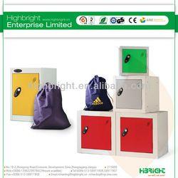 2013 Hot Abs Plastic Kids Lockers For Bedroom   Buy Kids Lockers For Bedroom ,Plastic