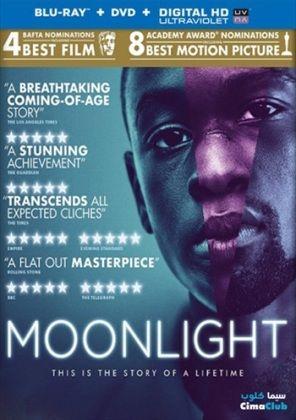 :Full~HD: Movie Watch::~ Moonlight [2016] Free Online Best@All Movies DvDtrip Download Putlockers 720px