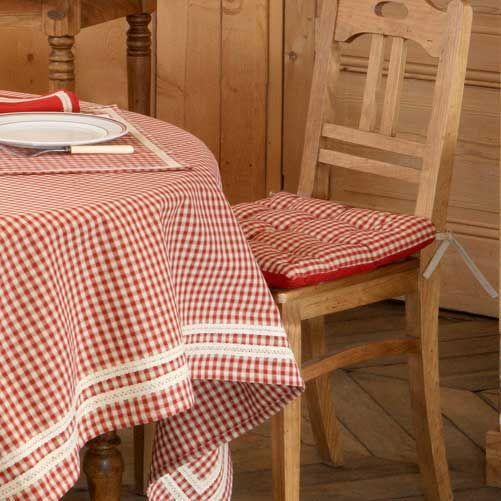 17 best images about carreaux on pinterest home - Carreau de chaise ...