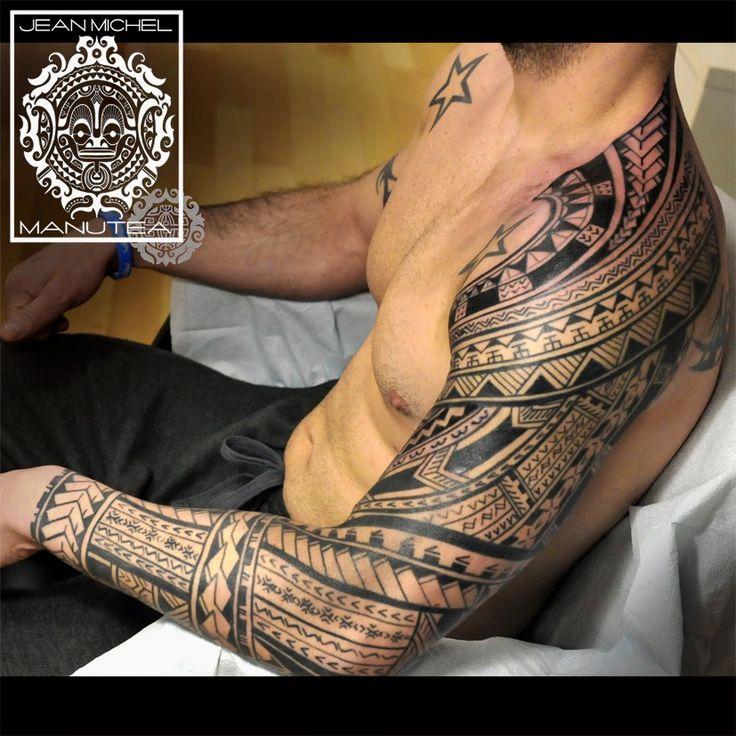 raven tattoo designs - Google Search
