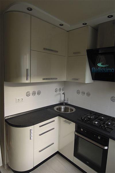 http://belisimo-kitchen.com.ua/raboty/