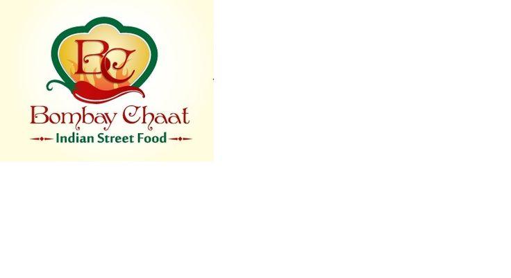 Bombay Chaat at 2580 Unit#1, Shepard Ave, Mississauga, ON, l5a4k3, Dundas/Hwy10 (South East Corner) in Newin Centre Mall Ph# 905 949 6600   A PURE VEGETARIAN FAST FOOD  SOUTH INDIAN AND FOODS FROM DIFFERENT PARTS OF INDIA AUTHENTIC STREET FOODS OF BOMBAY ARE AVAILABLE  Masala Dosa Mysore Dosa Chilli Dosa Chatinad Dosa Idli Sambhar Medu Vada Sambhar Uttapa Papadi chaat Dahi Vada Sev Puri Bhel Puri Samosa Chaat Ragada Pattice Utsal Pav Pav Bhaji    WEBSITE: http:// www.bombaychaat.ca