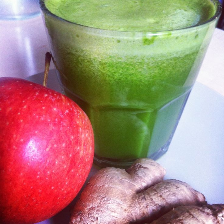 porque son tan importantes los licuados de verduras. Beneficios y receta.