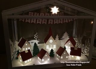 best 25 ikea christmas ideas on pinterest ikea christmas decorations ikea christmas tree and. Black Bedroom Furniture Sets. Home Design Ideas