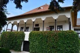 Muzeul Memorial Nicolae Iorga - Muzee - Femeia Stie.ro
