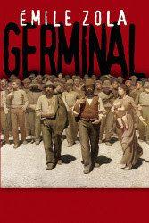Germinal | Émile Zola | Descargar PDF | PDF Libros