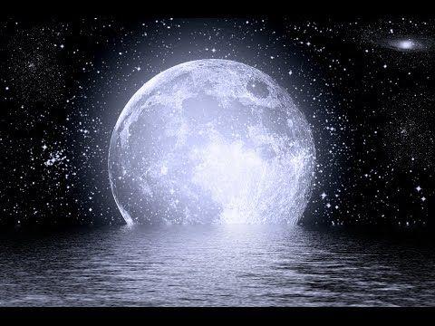 Deep Sleep Music, Peaceful Music, Relaxing, Meditation Music, Sleep Meditation Music, 8 Hour, ☯649 - YouTube