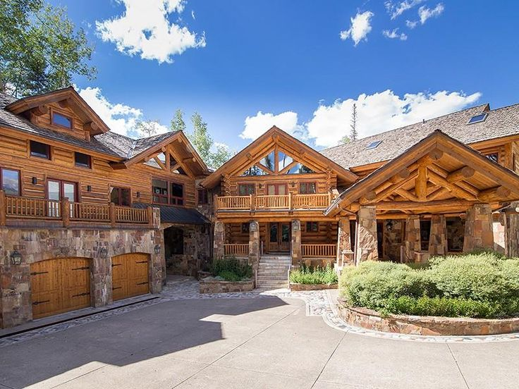 telluride single men 239 n aspen st, telluride, co is a 1538 sq ft, 3 bed, 3 bath home listed on trulia for $3,750,000 in telluride, colorado  single-family home 1,538 square feet.
