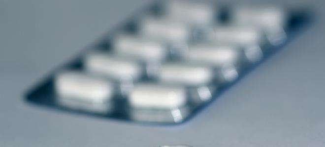 ARTHROSE : CE TRAITEMENT SERAIT DANGEREUX POUR LE CERVEAU  En cas d'antécédents cardio-vasculaires, les compléments de calcium augmenteraient le risque d'être atteint de démence vasculaire selon une étude suédoise et britannique