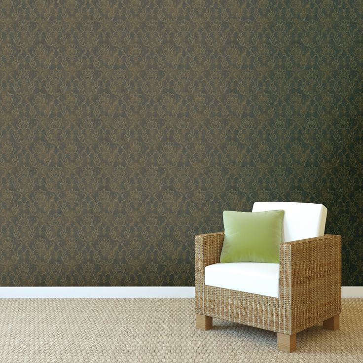 Nilaya Wallpaper Shop Online | Wall Coverings & wall papers from Nilaya by Asian Paints