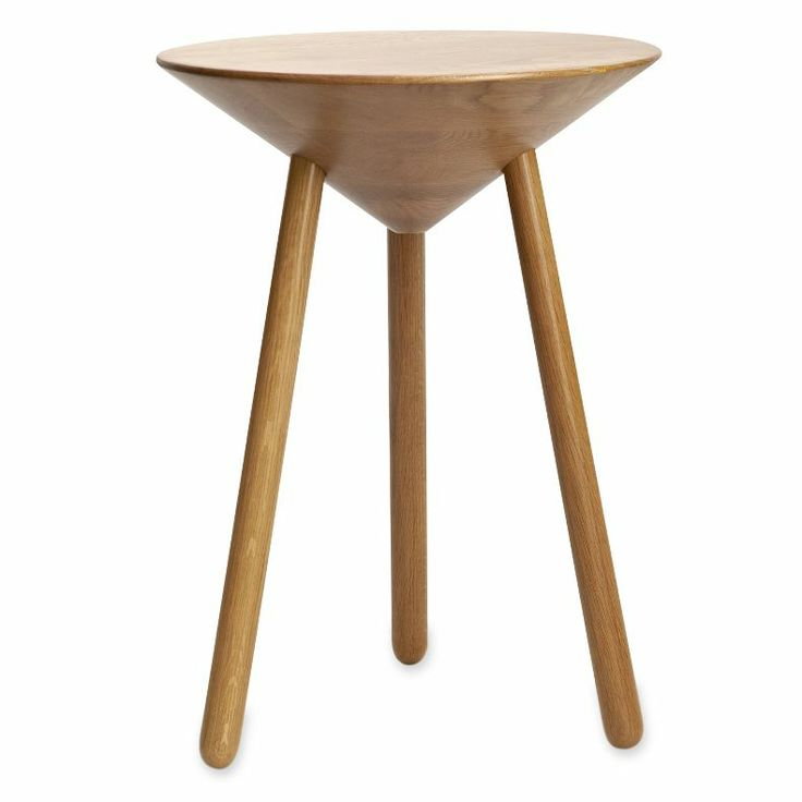 Jcpenney Table: Design By Conran Bates Side Table