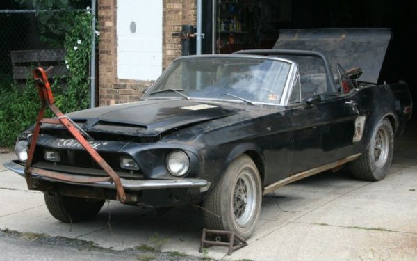 103 Best Car Dirty Rusty Images On Pinterest Apocalypse