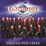 MP3 - Latin Music - LATIN MUSIC - Album - $9.49 -  Gracias Por Creer