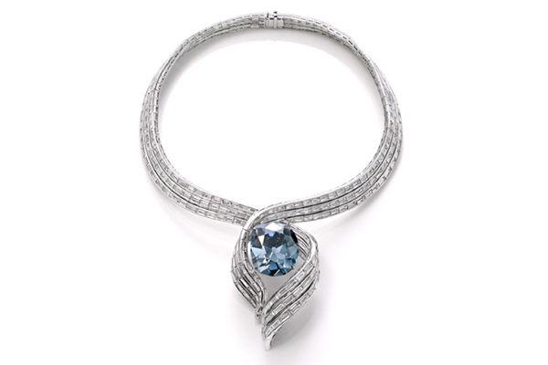 ホープ・ダイヤモンド : ハリー・ウィンストン 婚約指輪と価格 - NAVER まとめ