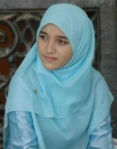 cewek-jilbab-biru-cantik.jpg (235×299)