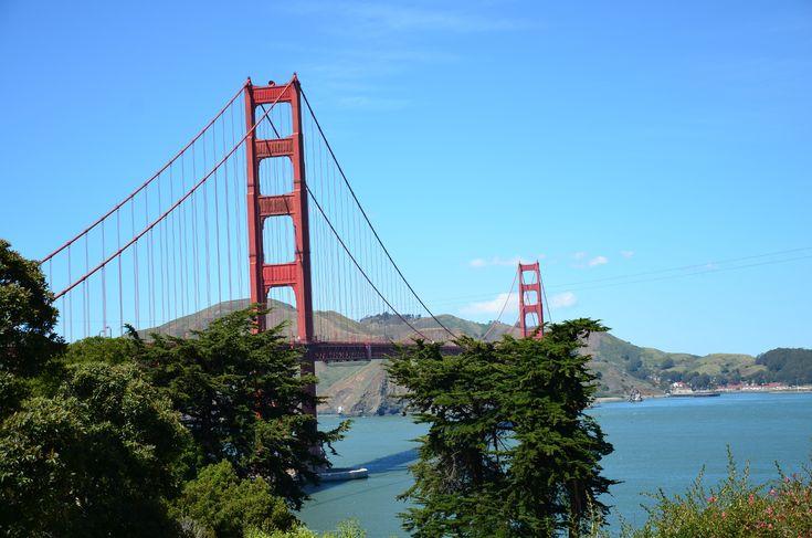 Wie man eine Reise durch Kalifornien plant  #california #traveltips #travel #lasvegas #reisetipps #reisen #kaliefornien