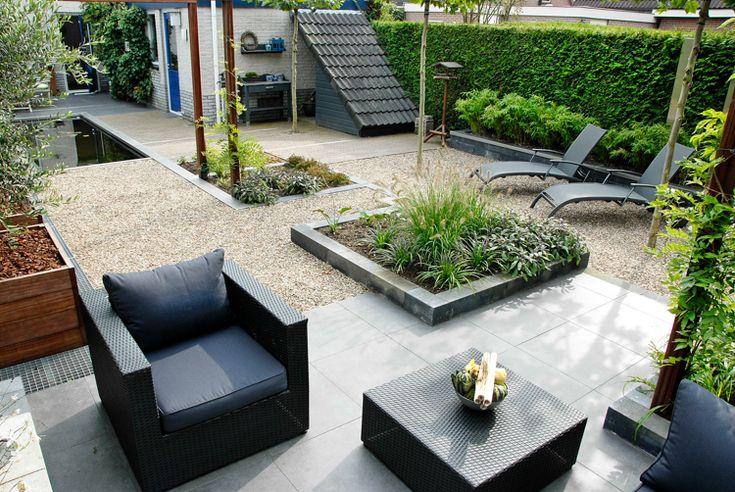 onderhoudsvriendelijke-tuin-kiezel