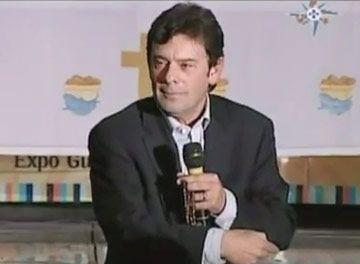 Manuel Capetillo Jr